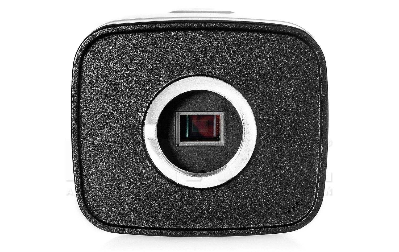 Kamera IP 4Mpx DH-IPC-HF5431E-E