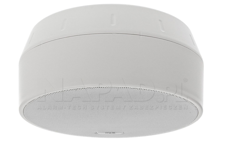 Głośnik sufitowy natynkowy HQM-SNOZ10