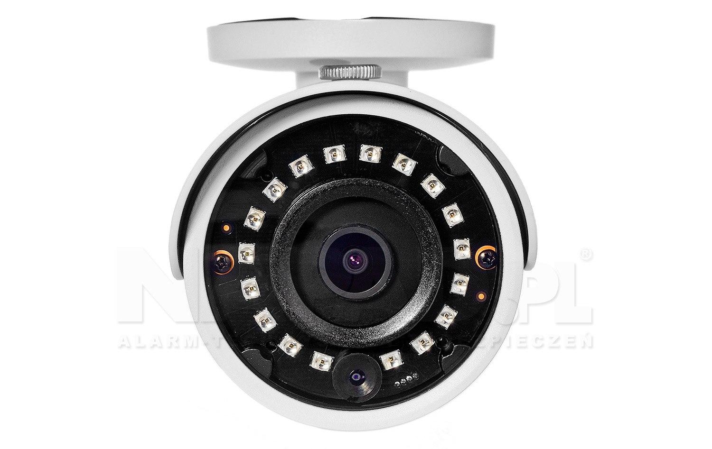 Kamera CVI 4Mpx DH-HAC-HFW1400S-0280B
