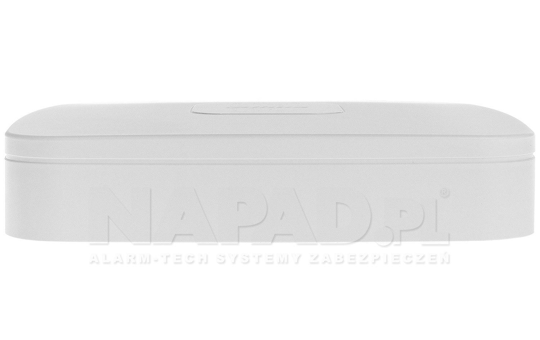 Rejestrator sieciowy DHI-NVR4108-4KS2