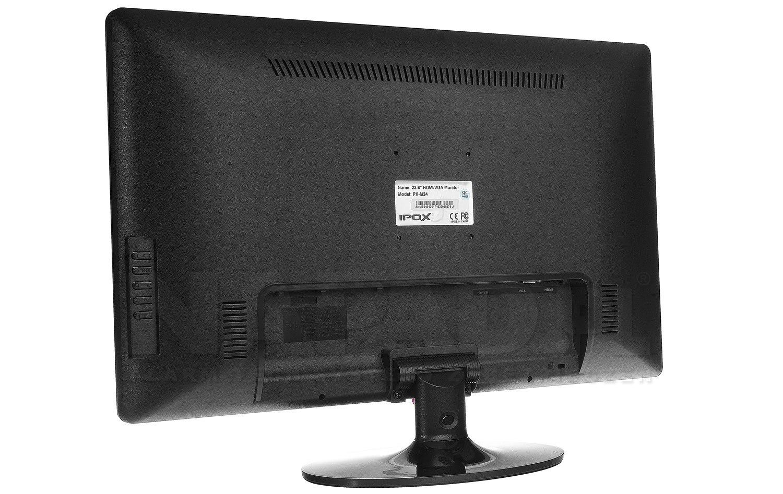 Monitor LED PX-M24 23.6