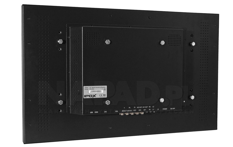 Monitor LED PX-M32 32