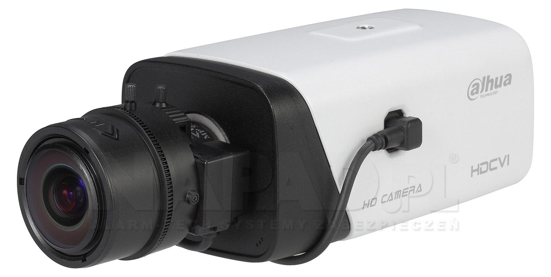 Kamera CVI 2Mpx DH-HAC-HF3231EP
