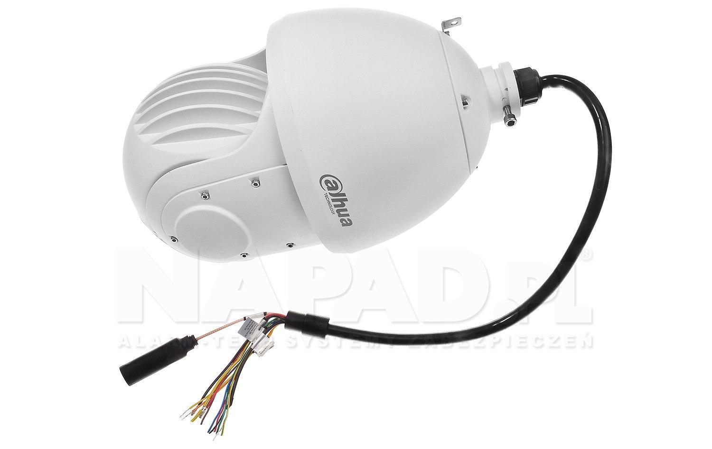 Kamera CVI 2Mpx DH-SD6C225I-HC