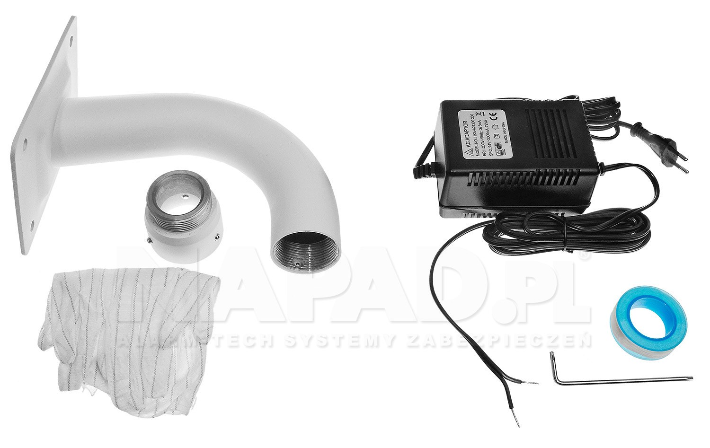Kamera Analog HD 2Mpx DH-SD59225I-HC