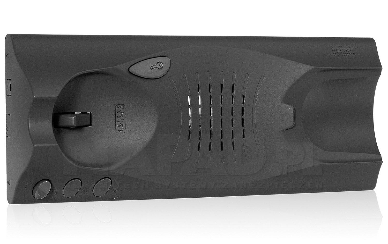 Unifon domofonowy Urmet Atlantico 1133/1G