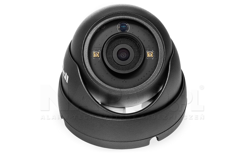Kamera Analog HD 2Mpx PX-DH2036-E/G