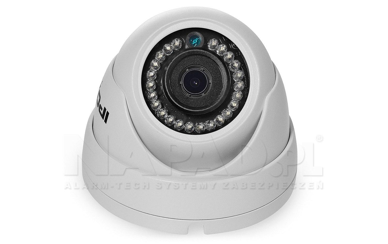 Kamera Analog HD 2Mpx PX-DH2028SL/W
