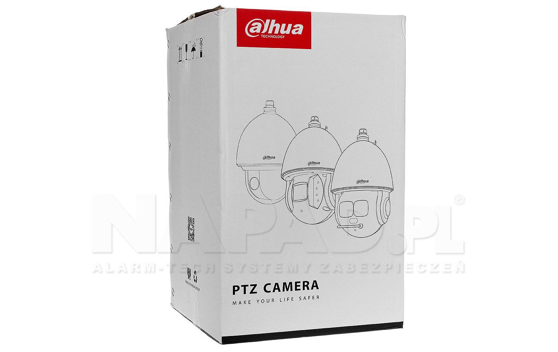 Kamera IP 2Mpx DH-SD6AL245U-HNI