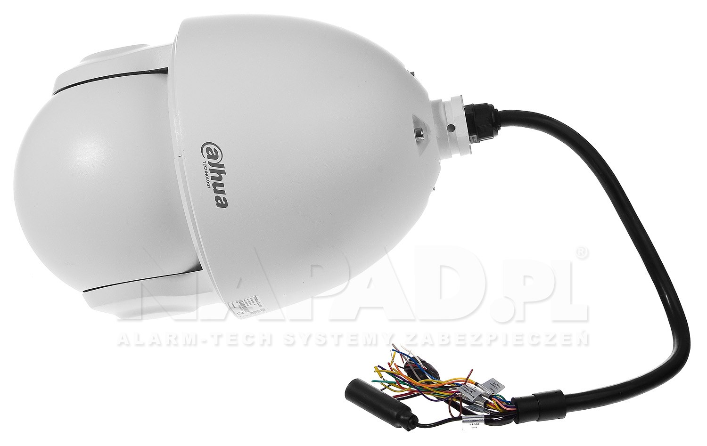 Kamera IP 2Mpx DH-SD6AE230F-HNI