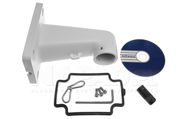 Kamera IP 2Mpx DH-SD49225T-HN