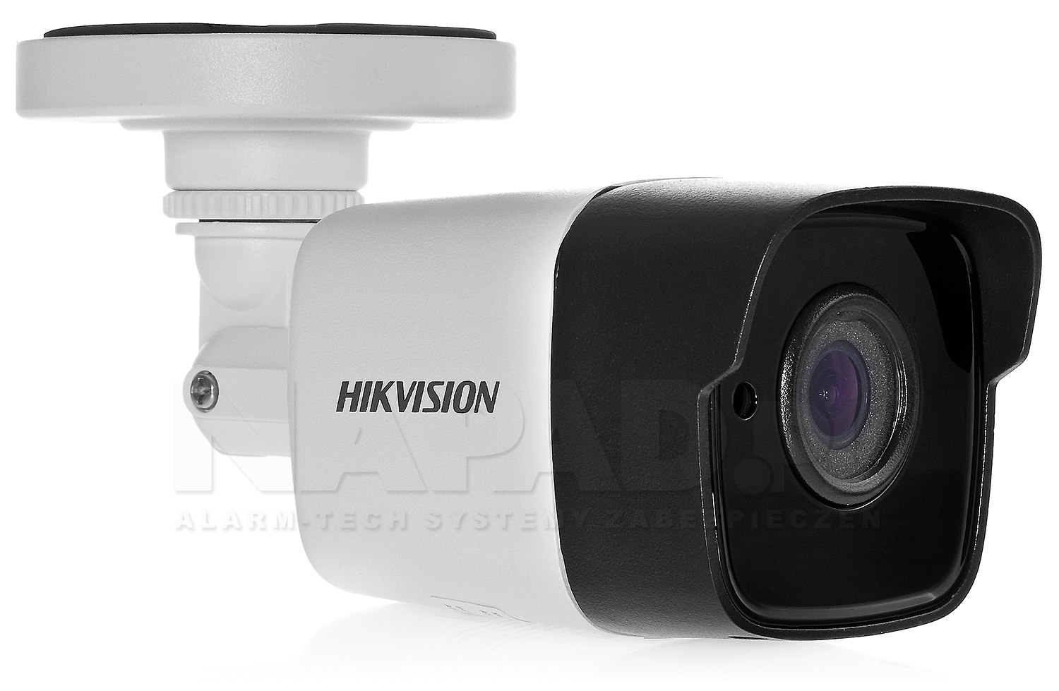 Kamera HD-TVI 3Mpx DS-2CE16F7T-IT
