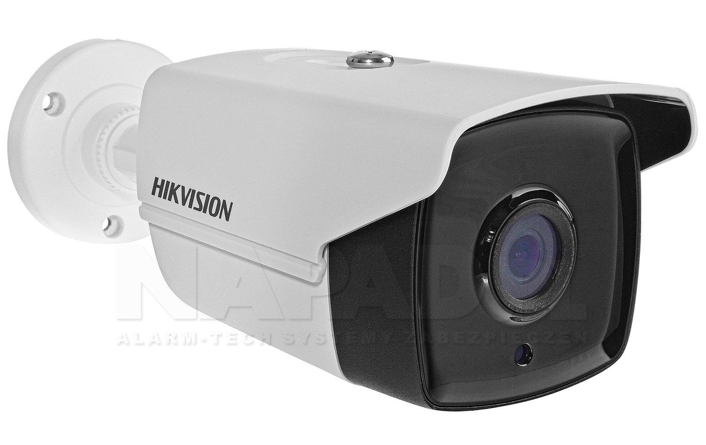 Kamera HD-TVI 3Mpx DS-2CE16F7T-IT3