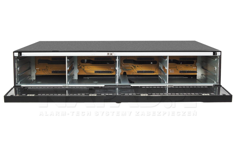 Rejestrator sieciowy DS-9632NI-I8