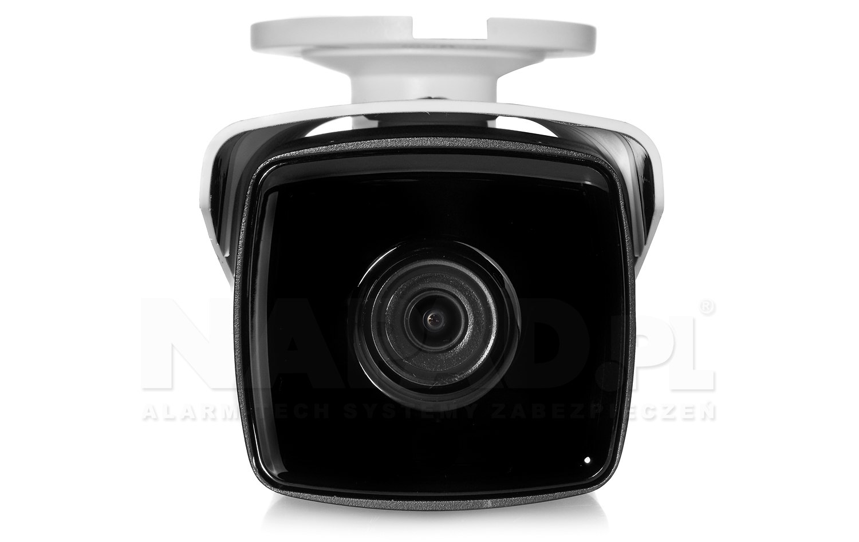 Kamera IP 8Mpx DS-2CD2T85FWD-I8