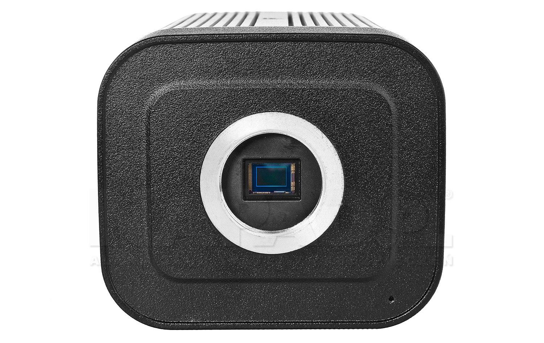 Kamera IP 6Mpx DH-IPC-HF8630F