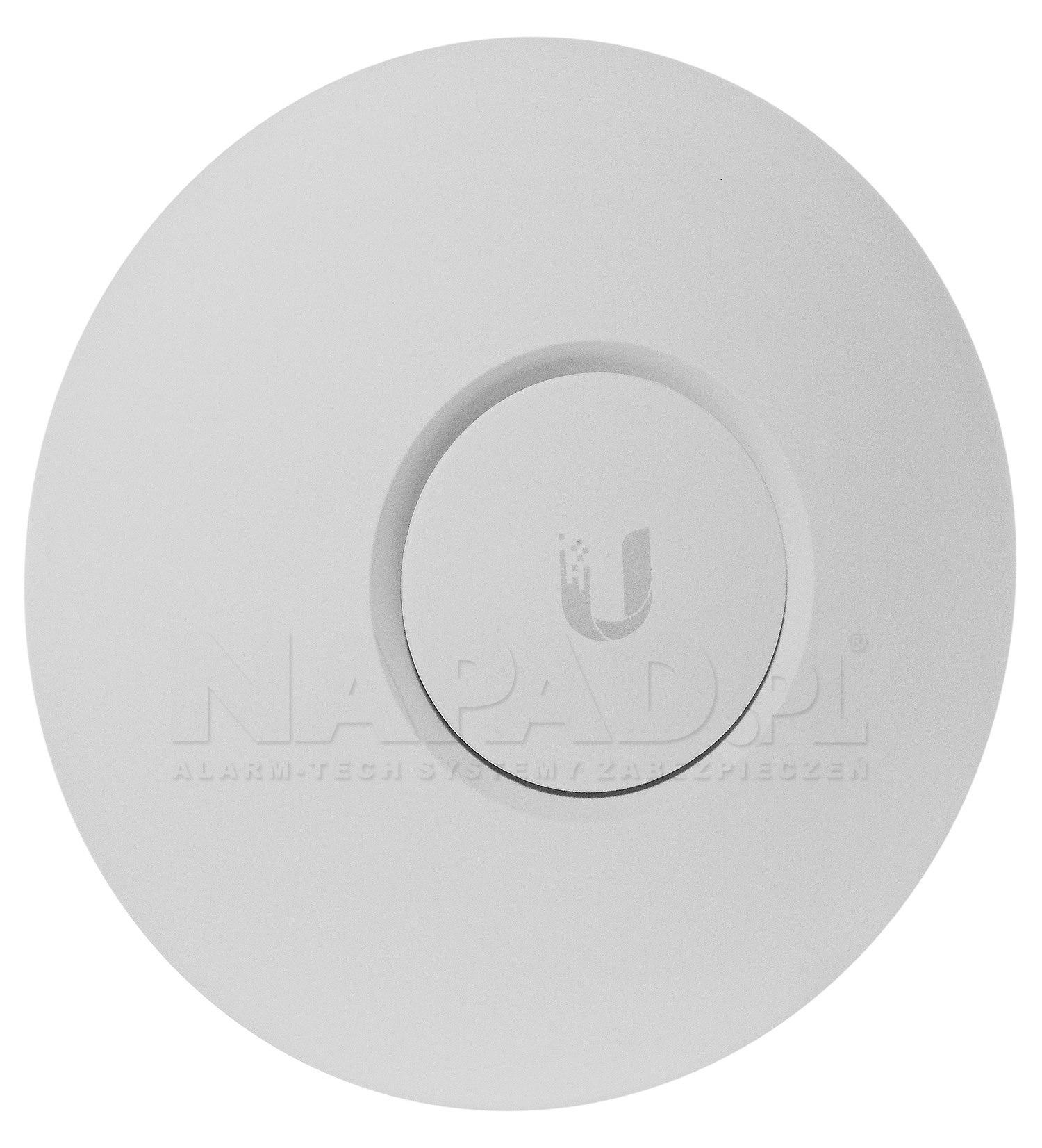 Punkt dostępowy UniFi UAP-AC-LITE
