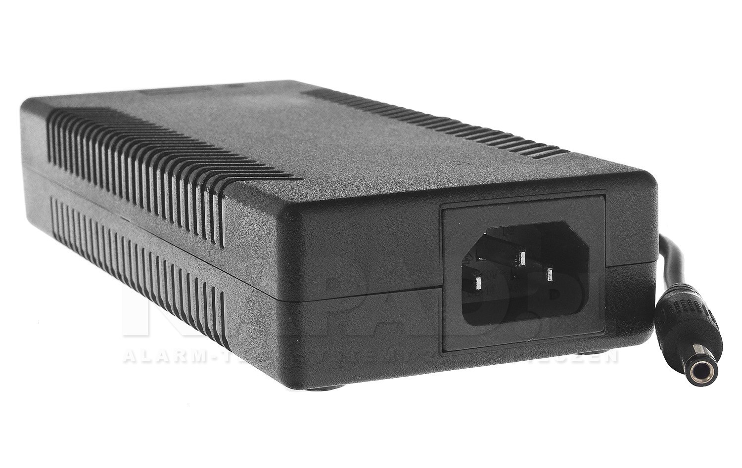 Zasilacz impulsowy do switchy PoE 150W