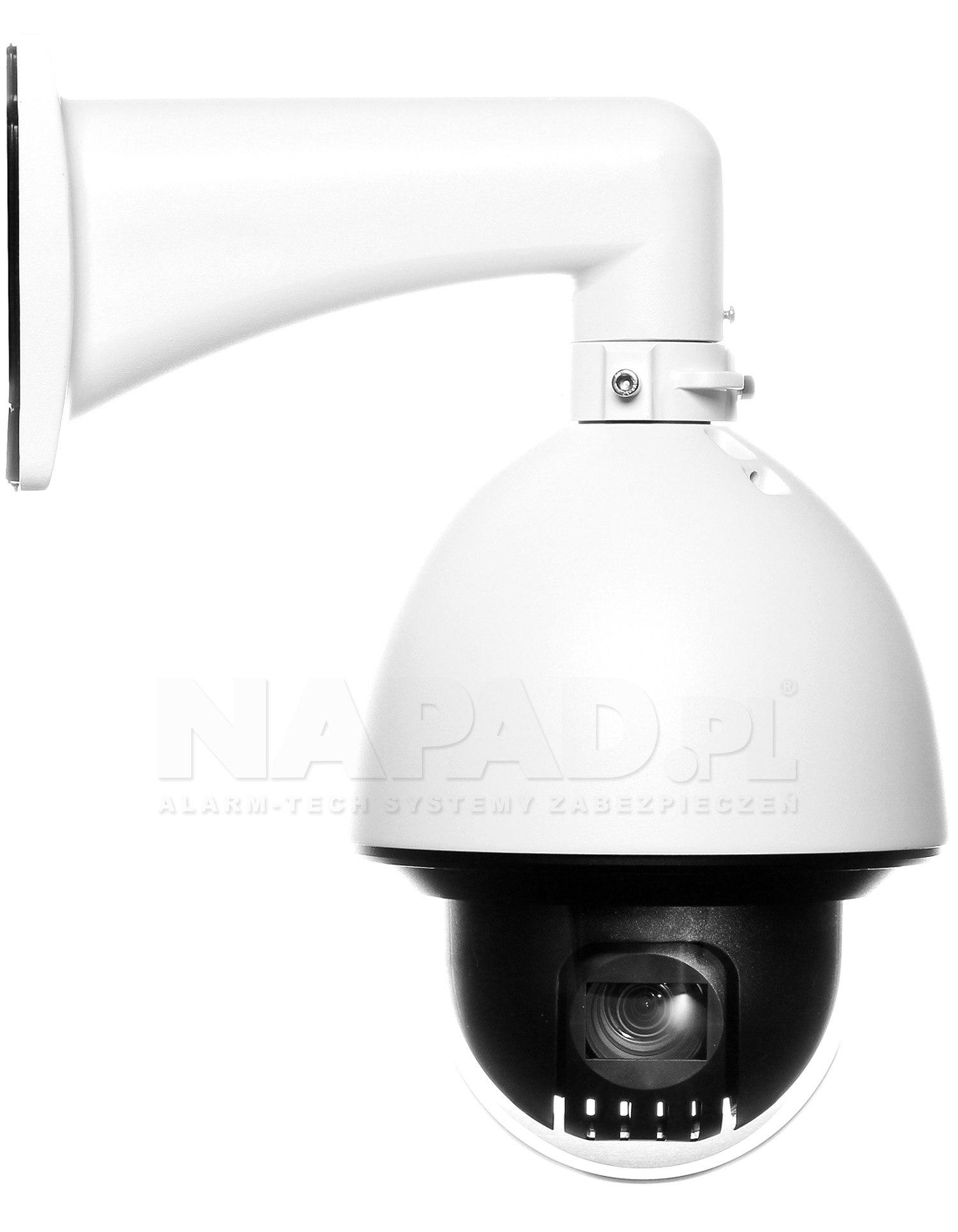 Kamera IP 4Mpx DH-SD60430U-HNI