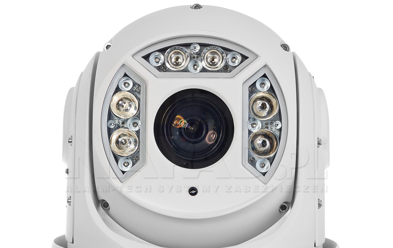 Kamera CVI 2Mpx DH-SD6C230I-HC