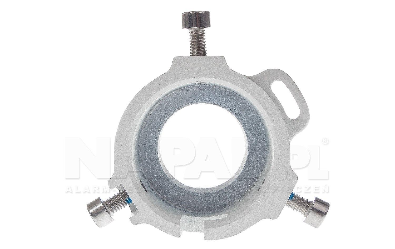Adapter łączący DH-PFA114