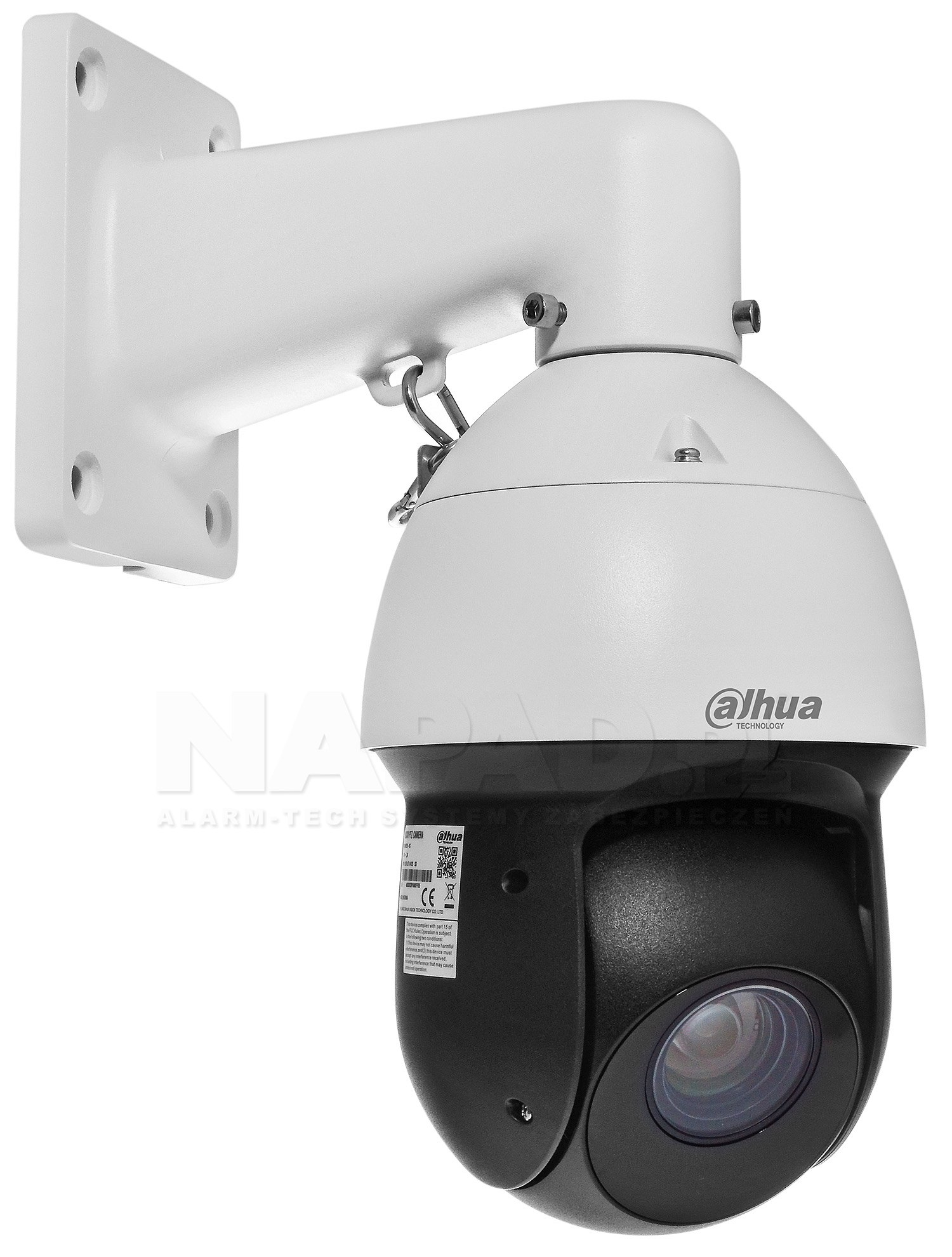 Kamera CVI 2Mpx DH-SD49225I-HC