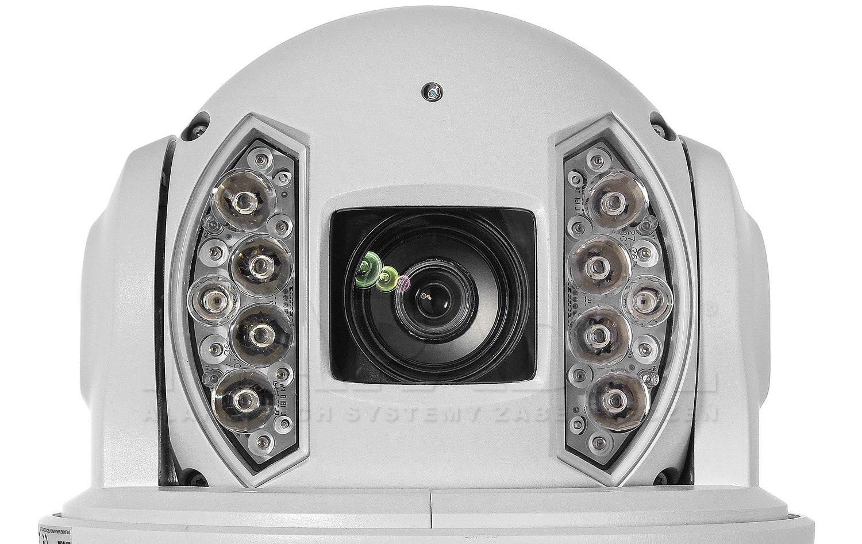 Kamera IP 2Mpx DH-SD6AE240V-HNI