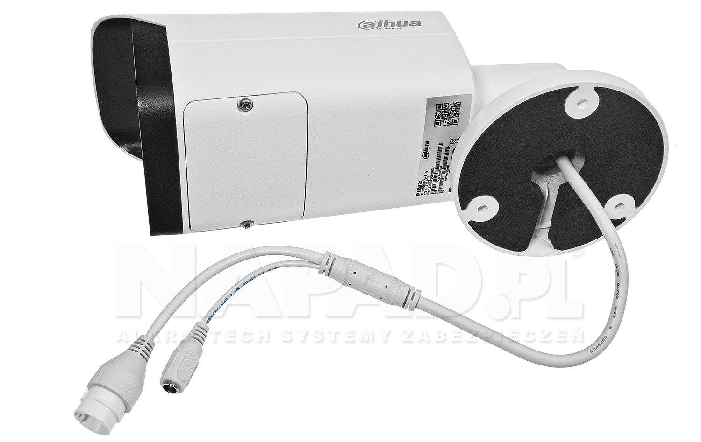 Kamera IP 2Mpx DH-IPC-HFW2231T-ZS-27135