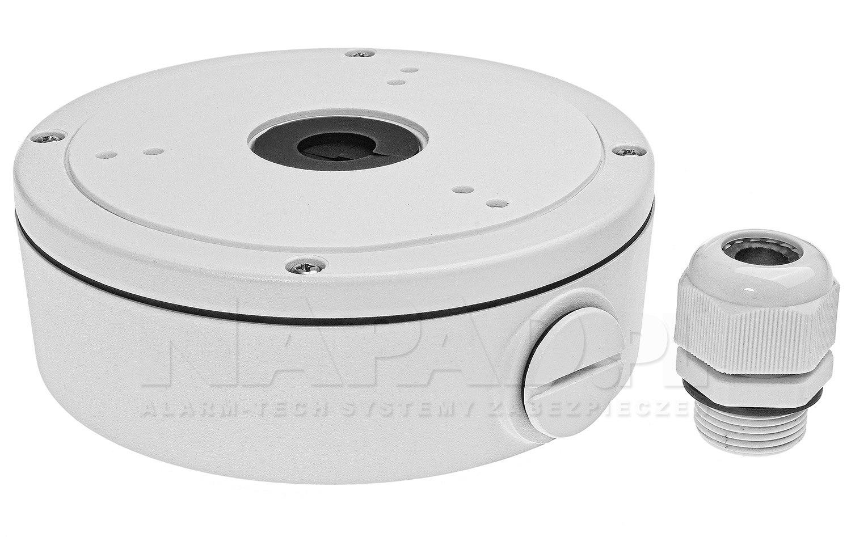 Puszka przyłączeniowa DS-1280ZJ-M