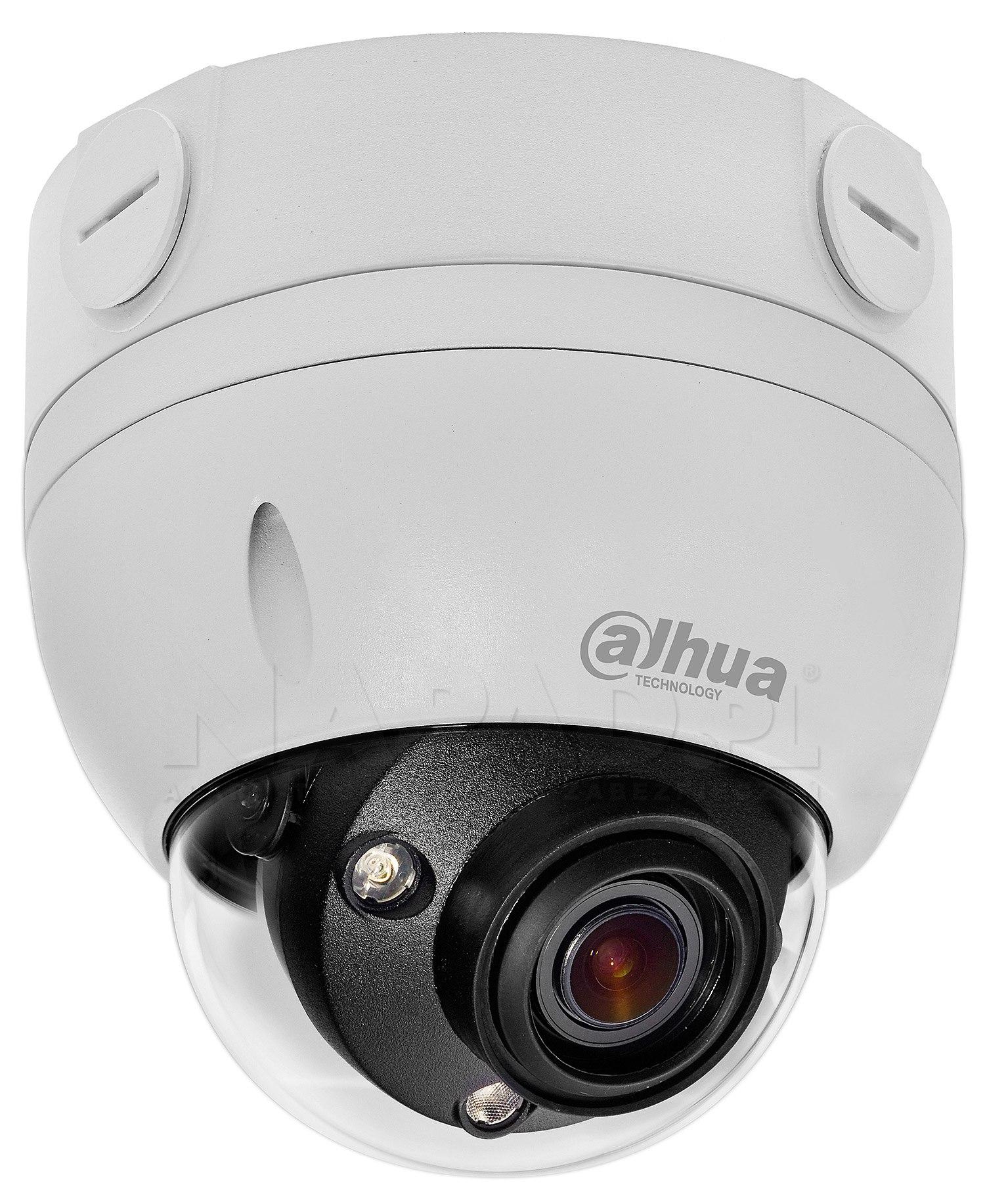 Kamera IP 12Mpx  DH-IPC-HDBW81230EP-ZH
