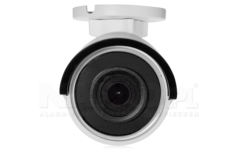Kamera IP 8Mpx DS-2CD2083G0-I