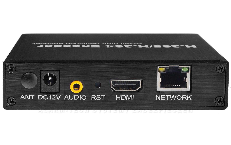 Enkoder HDMI PX-EN265