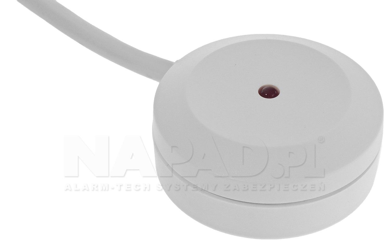 Czujnik zbicia szyby GD-330