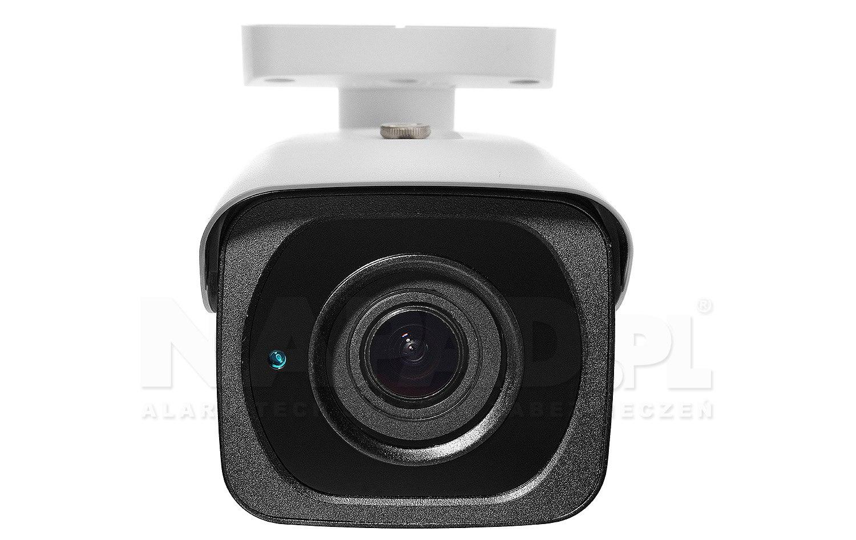 Kamera IP 2Mpx ANPR ITC237-PW1B-IRZ