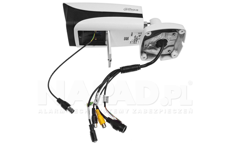 Kamera IP 8Mpx DH-IPC-HFW5831E-ZE-2712
