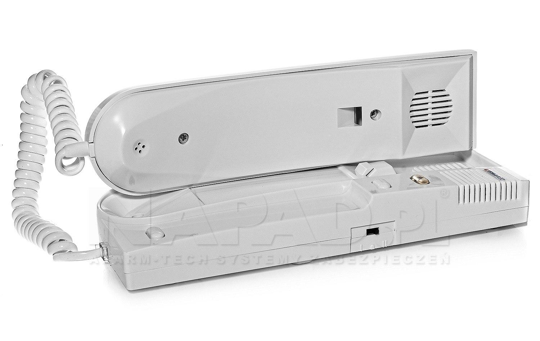 Unifon cyfrowy LY-8M