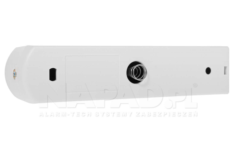 Kontaktron bezprzewodowy - CTX5