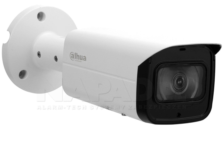 Kamera IP 8Mpx DH-IPC-HFW4831TP-ASE-0280B