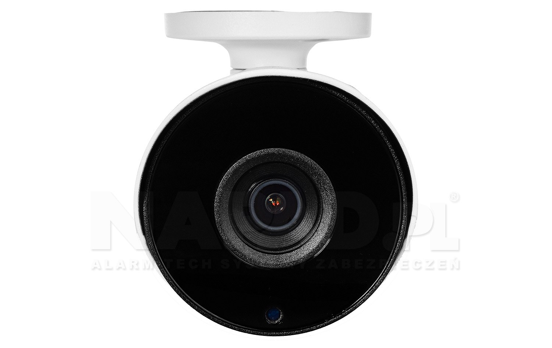 Kamera Analog HD 2Mpx DH-HAC-HFW1200TP-0280B