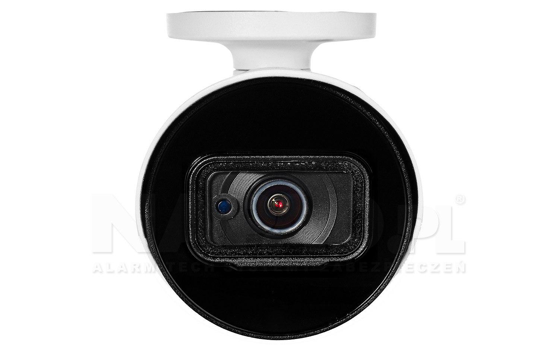 Kamera Analog HD 2Mpx DH-HAC-HFW1200T-0280B-BLACK