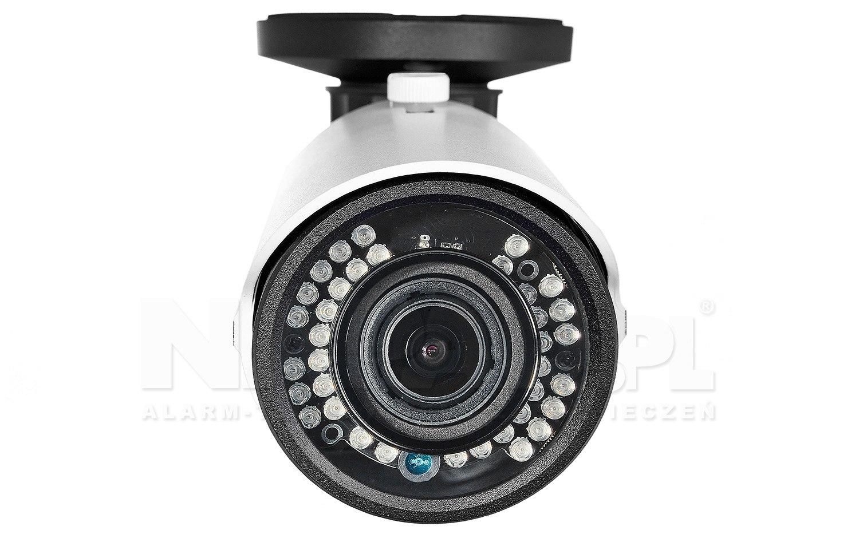 Kamera Analog HD 4Mpx PX-TVH4036-P