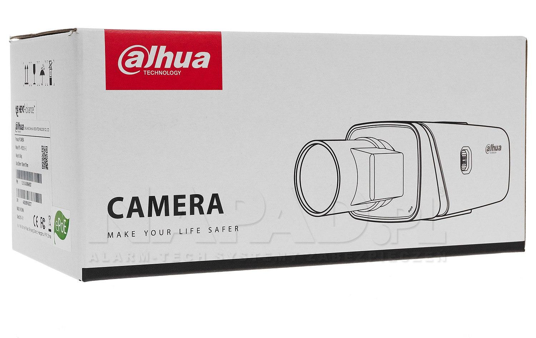 Kamera IP 12Mpx DH-IPC-HF81230E-E