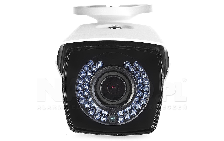 Kamera Analog HD 2Mpx DS-2CE16D0T-VFIR3F