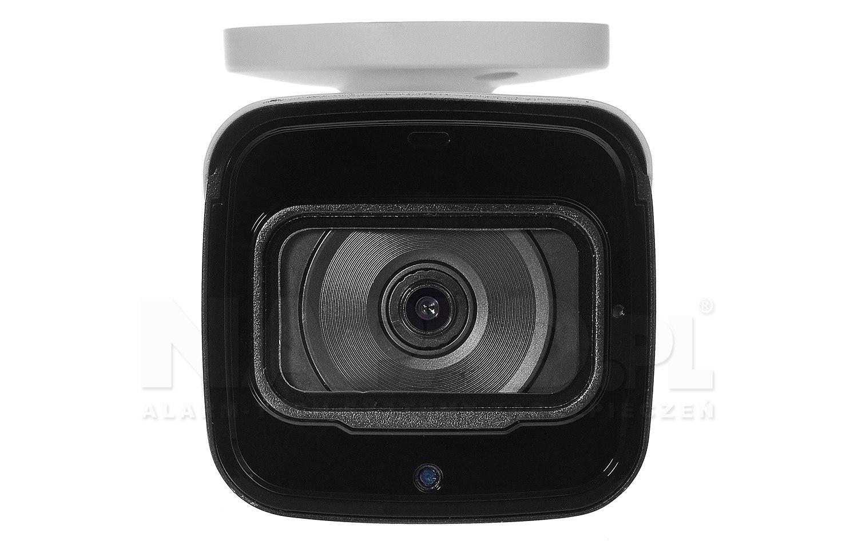 Kamera Analog HD 2Mpx DH-HAC-HFW2241T-I8-A-0360B