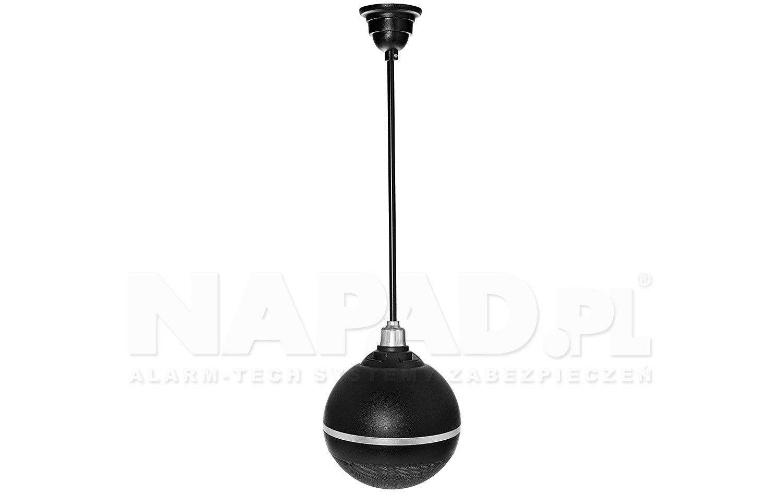 Głośnik kulowy HQM-SK1515/W