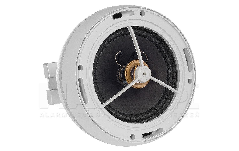 Głośnik kulowy HQM-SK1516/W