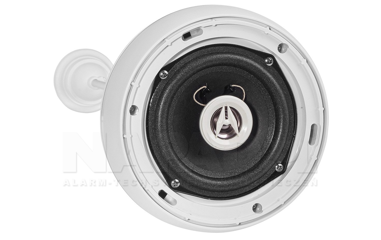 Głośnik kulowy HQM-SK1015/W