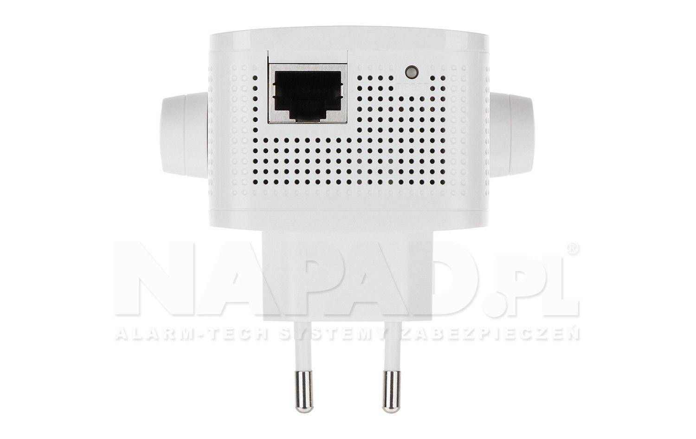 Wzmacniacz sieci WiFi TL-WA855RE