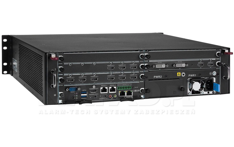 Dekoder wideo NVD1205DH-4I-4K
