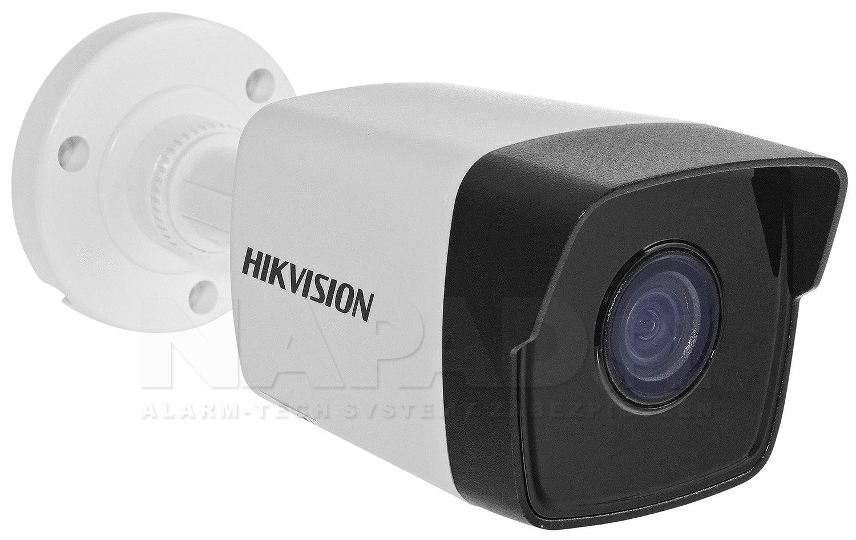 Kamera IP 4Mpx DS-2CD1043G0-I